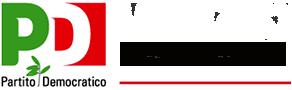 PD Città di Lecco Logo