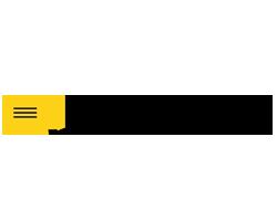 logo Immagina