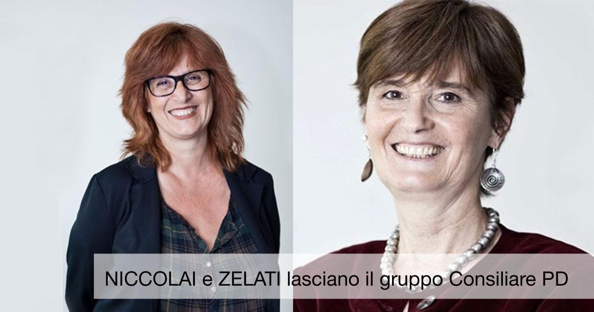 Niccolai Zelati